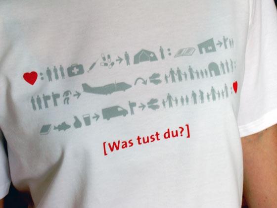 herzenshirt