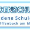 Vorlage_Banner_Mathildenschule_Logo_2017_-_eng