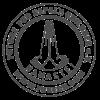 Logo_gruen_M