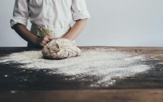 bakery-1868396_1280