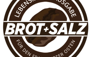 Brot_und_Salz-Logo-450px