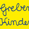 Logo-Grebenhainer-Kinderhilfe