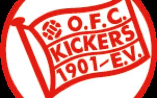 logo-ofc_s